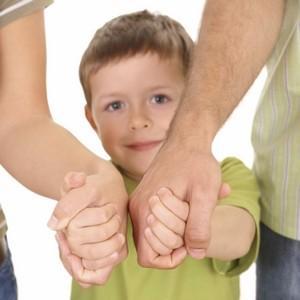 Ответственность за нарушение тайны усыновления
