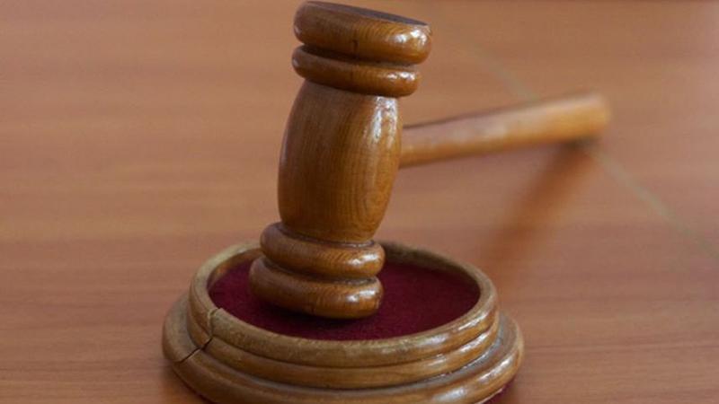 Ответственность по статье 167 УК РФ - Умышленное уничтожение или повреждение имущества