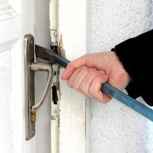 Ответственность за нарушение неприкосновенности жилища - ст 139 УК РФ