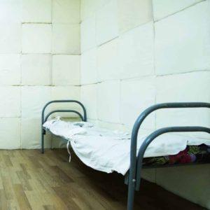 Как призвать к ответственности за незаконное помещение в психиатрический стационар