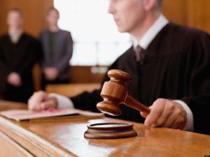 Является ли условный срок судимостью или нет