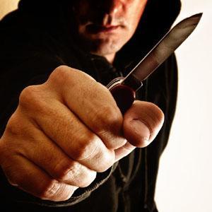 Чем разбой отличается от вымогательства и смежных преступлений