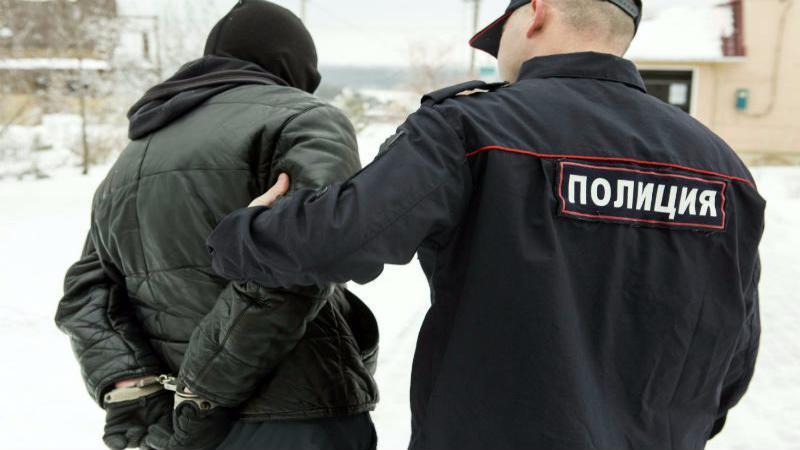 Назначение наказания при рецидиве по статье 18 УК РФ