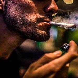 Административная и уголовная ответственность за употребление наркотиков