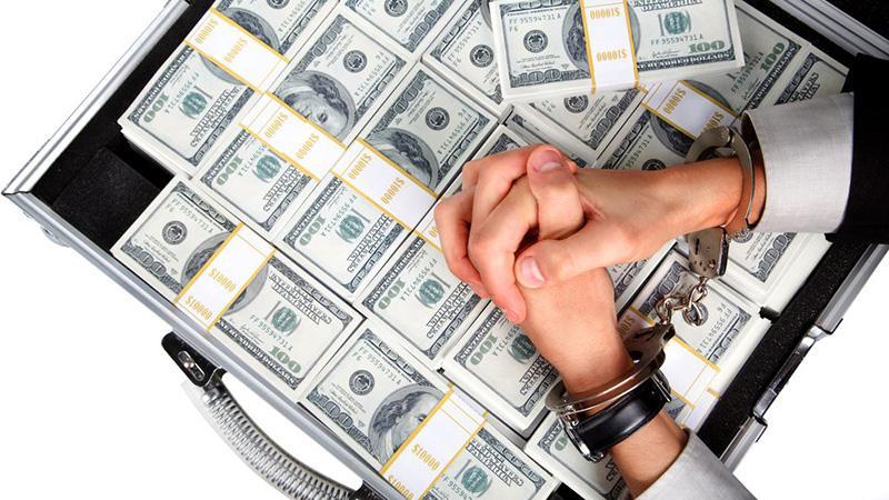 Как привлечь главного бухгалтера к уголовной ответственности
