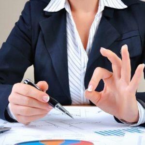 Несет ли бухгалтер уголовную ответственность