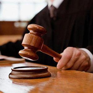 Особенности примирения сторон в уголовном процессе