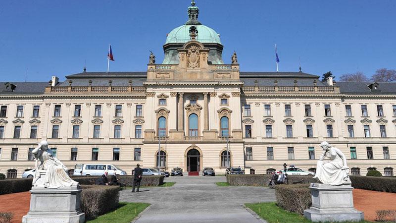 Система образования и оформление визы для обучения в Чехии