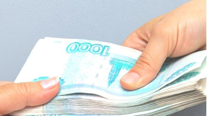 Выплата кредита после смерти заемщика
