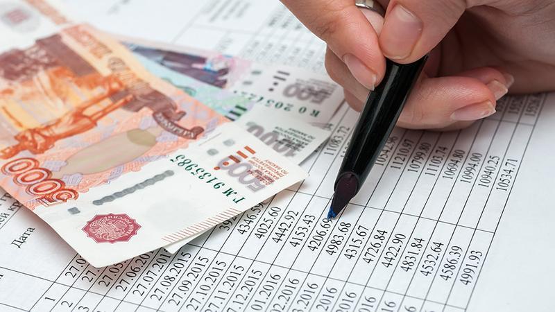 Страховка кредита при смерти заемщика