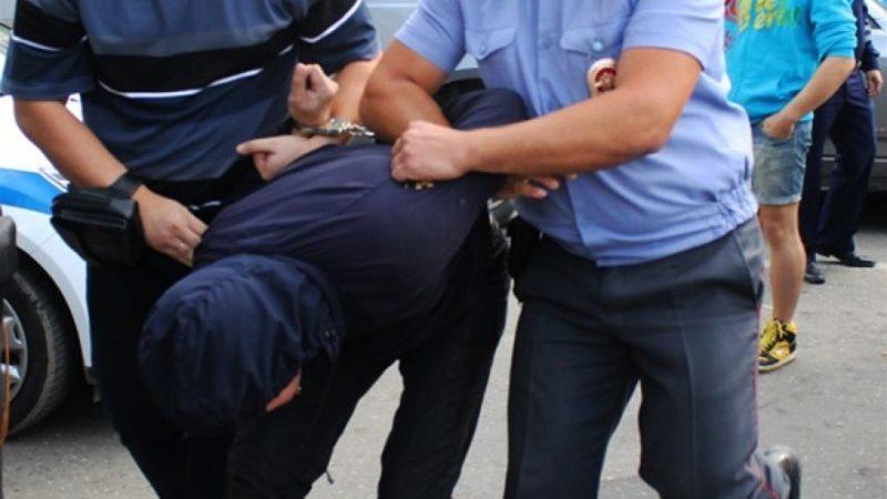 Как по закону наказывают за мелкое хулиганство