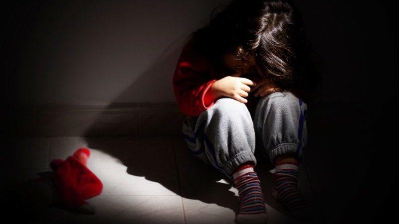 Ответственность за угрозу несовершеннолетнему ребенку - статья 151 УК РФ