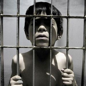 Какие виды уголовных наказаний назначают несовершеннолетним