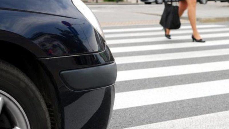 Что будет если сбил пешехода и можно ли уклониться от ответственности