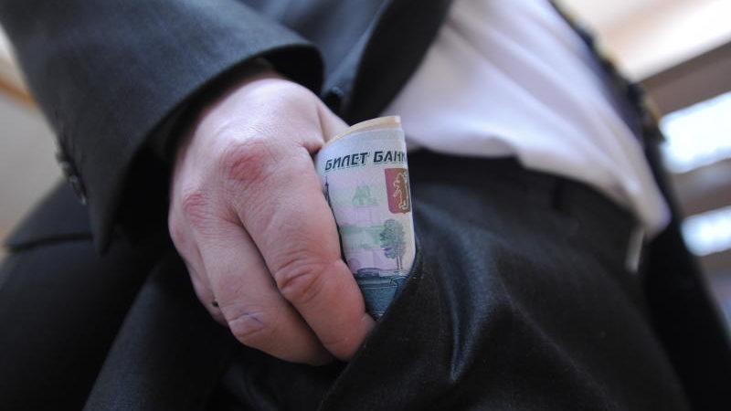 Что делать если украли деньги или кошелек из кармана