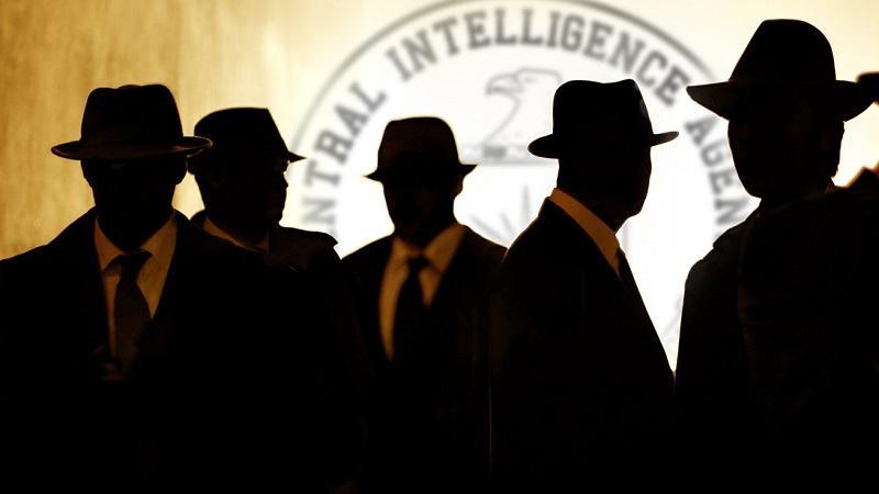 Какое наказание дают за промышленный шпионаж