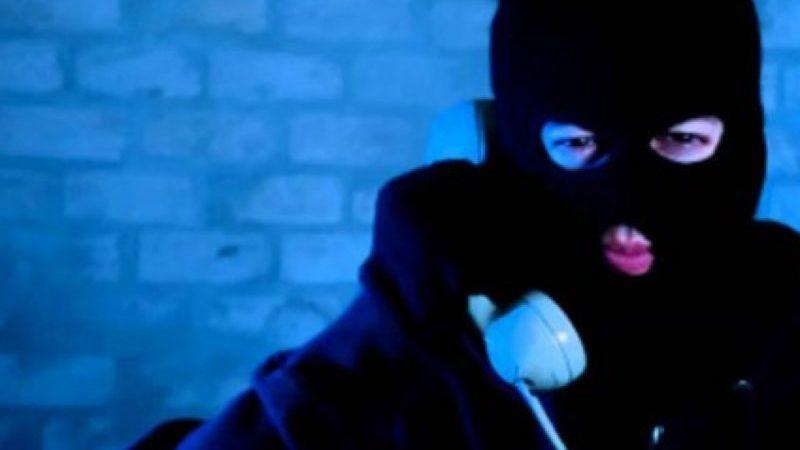 Как бороться с телефонными хулиганами и какую ответственность они могут понести
