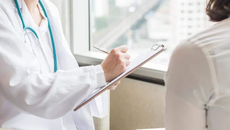 Как получить компенсацию за легкий вред здоровью при ДТП