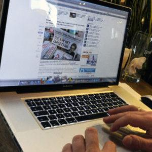 Какими способами можно привлечь СМИ к ответственности за распространение неверной информации