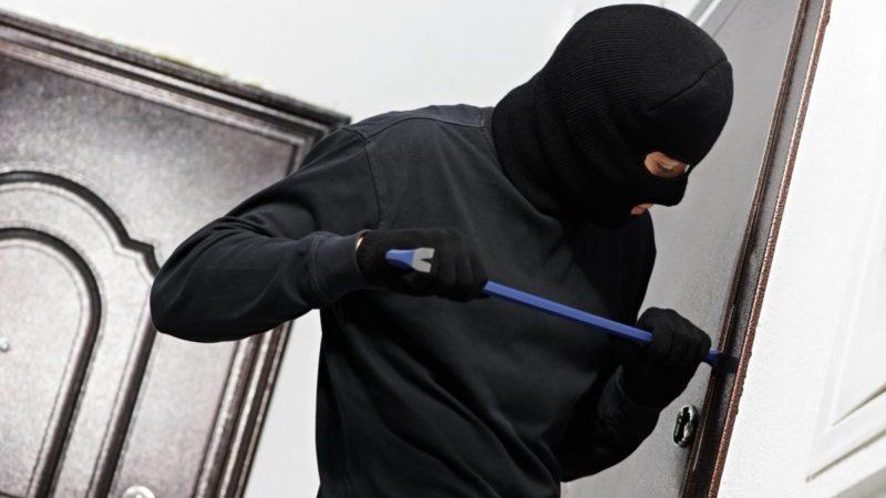 Насколько строже наказание за кражу в особо крупном размере по ст. 158 УК РФ