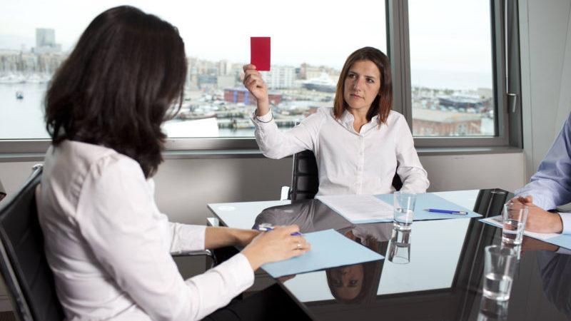 Наказание за воровство на работе и особенности квалификации преступления