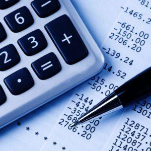 Кто может быть наказан за обналичивание денежных средств по статьям 198 и 199 УК РФ