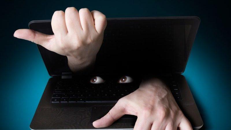 Ответственность за шпионаж в России по статье 276 УК РФ