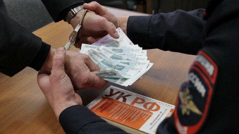 Ответственность за причинение значительного ущерба по статье 167 УК РФ