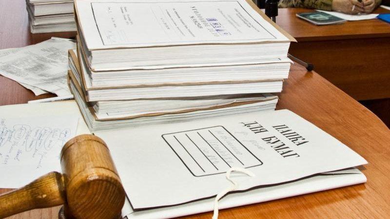 Ответственность за принуждение к сделке или отказу от нее по статье 179 УК РФ
