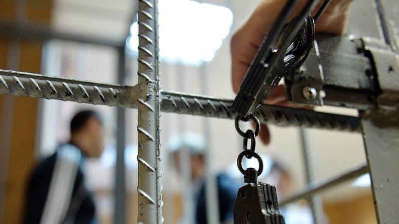 Ответственность за разбой по статье 162 УК РФ