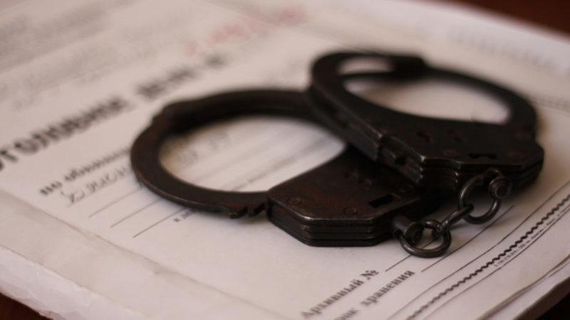 Примеры прямого и косвенного умысла в преступлениях