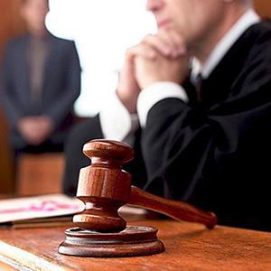 Кто может пользоваться правом обжалования процессуальных действий и решений