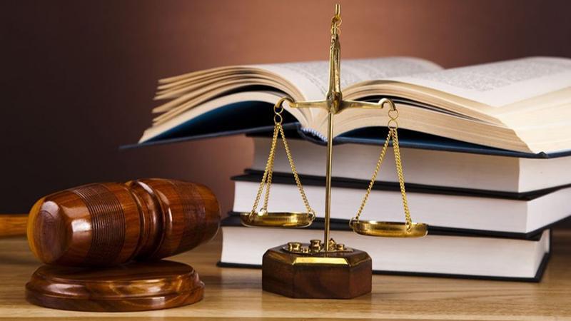 Условия и порядок передачи дела по подсудности в другой суд и образец заявления