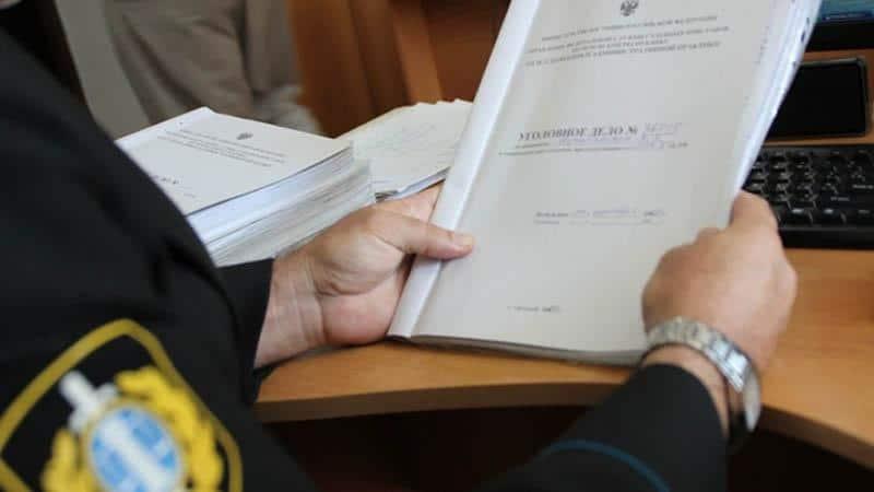 Права и обязанности потерпевшего в уголовных процессах