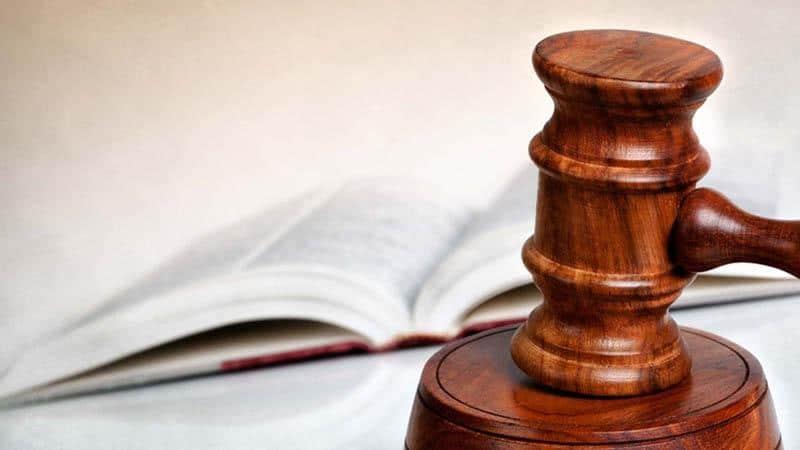 Права и обязанности частного обвинителя