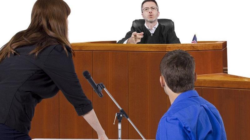 Права и обязанности гражданского истца в уголовном процессе