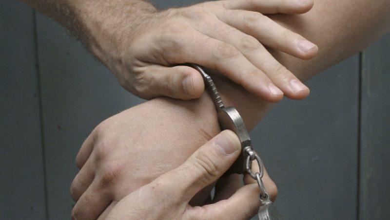 Каковы права и обязанности подозреваемых в уголовном процессе