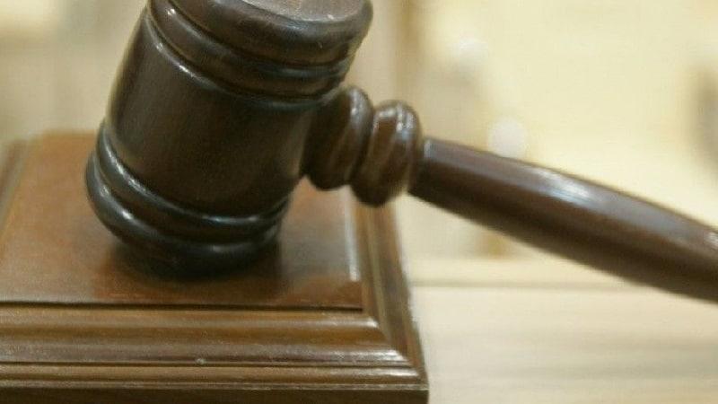 Основания и порядок отвода судьи в гражданском процессе