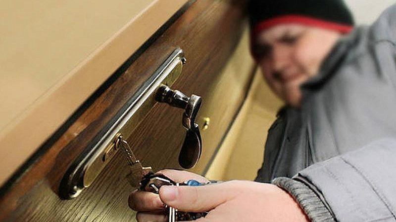 Наказание за незаконное проникновение в жилище - статья 139 УК РФ