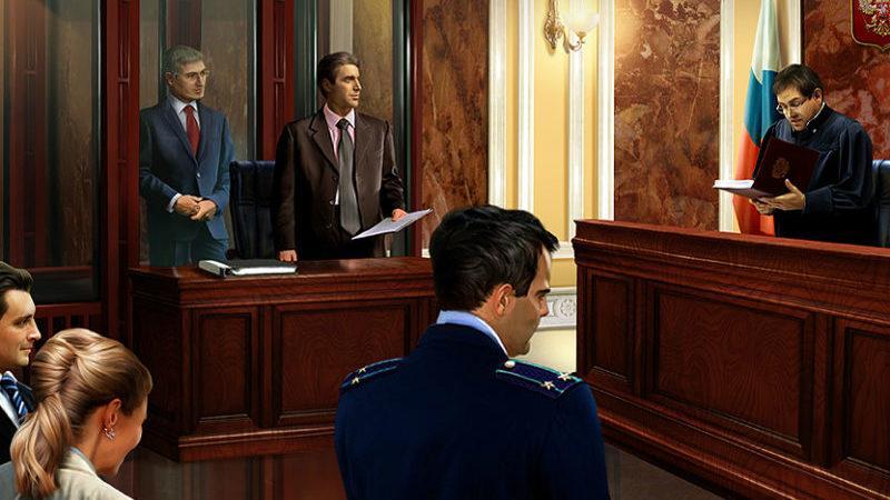 Можно ли отказаться от услуг защитника в уголовном процессе