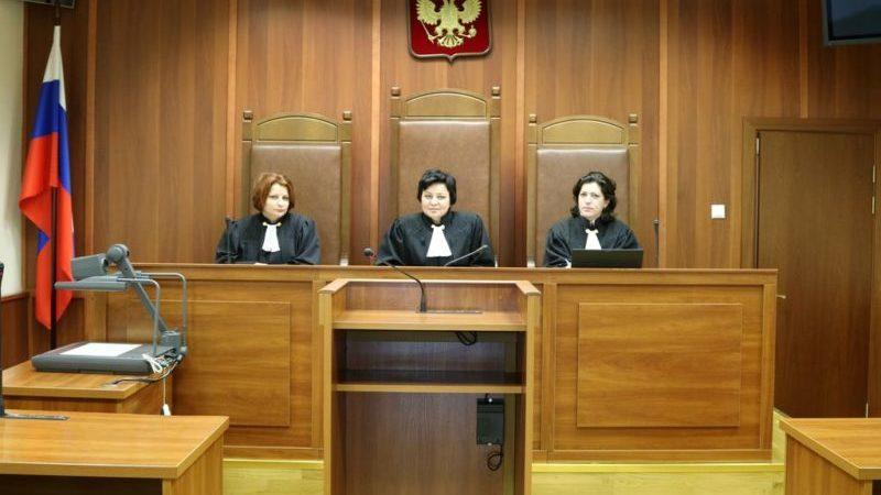 В каких случаях можно подавать на отвод прокурора от дела