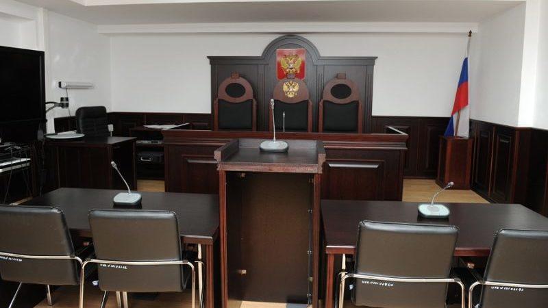 На каких основаниях по АПК можно подать отвод судье в арбитражном процессе