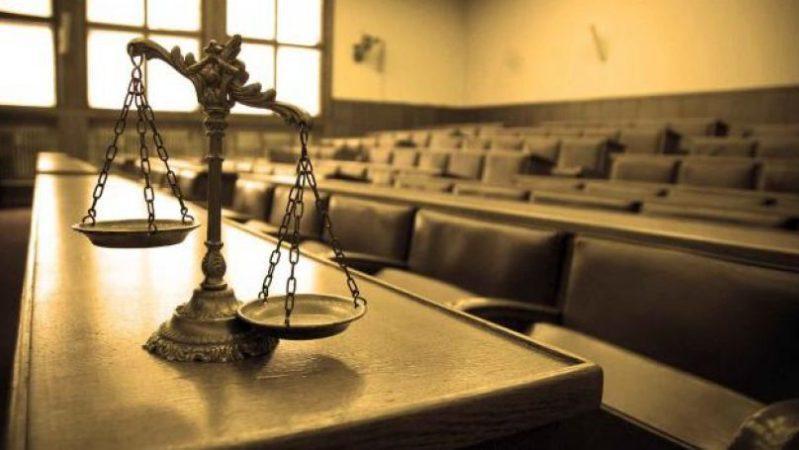 Что может послужить основанием для отвода судьи в уголовном процессе