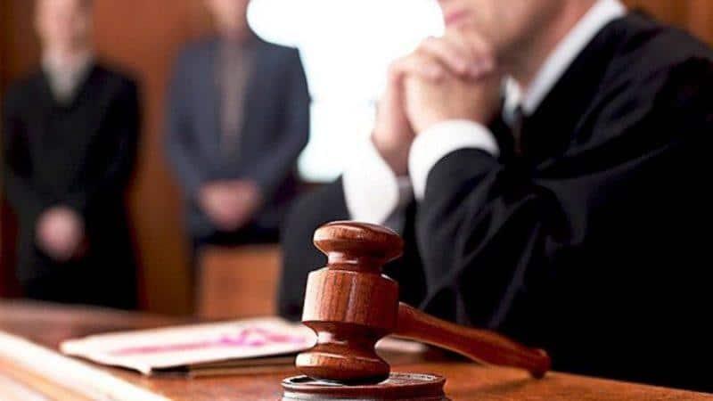 Принципы состязательности и равноправия сторон в гражданском процессе