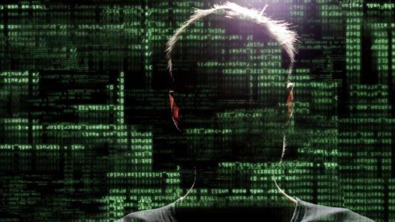 Какую ответственность несут хакеры за взлом компьютера или страницы в ВК