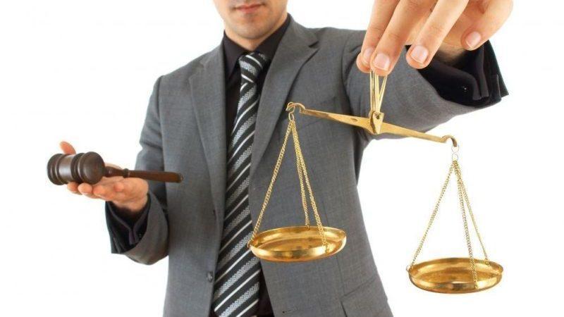 Основные права и обязанности защитника в уголовном производстве