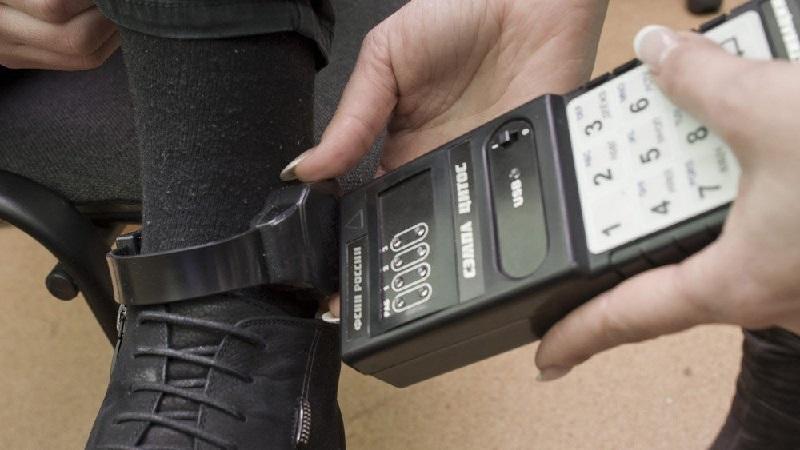 Что такое домашний арест как мера пресечения