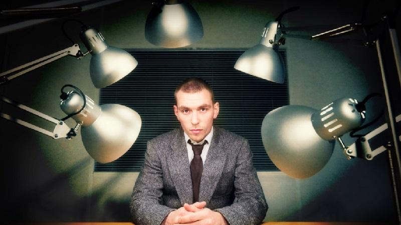 Каковы особенности прав подозреваемых в УПК РФ