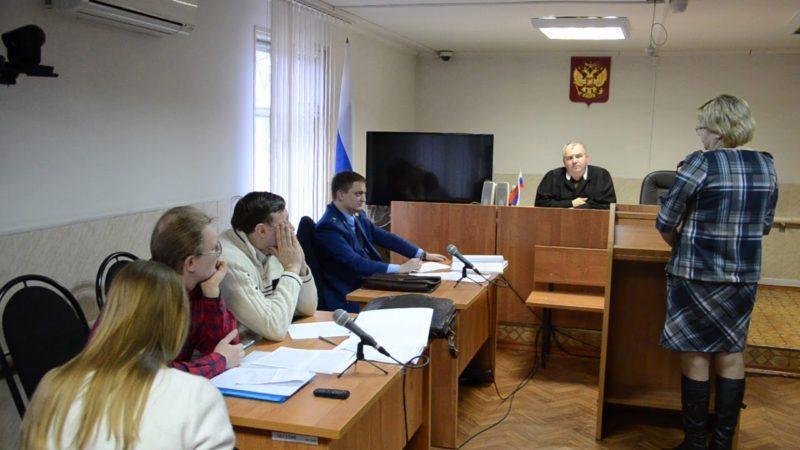Особенности допроса свидетелей по статье 278 УПК РФ