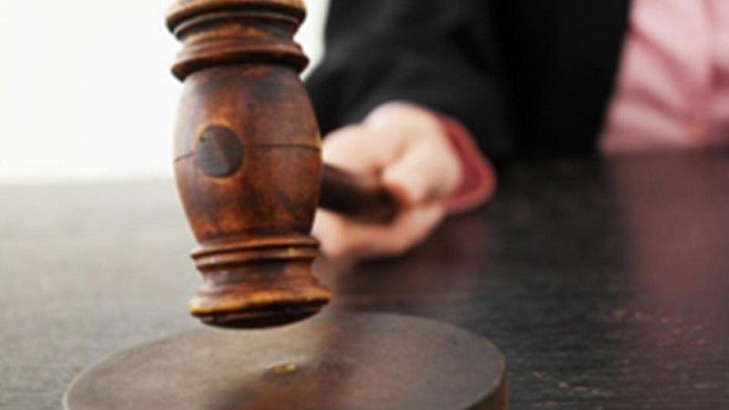 Как проводится допрос обвиняемых в уголовных процессах